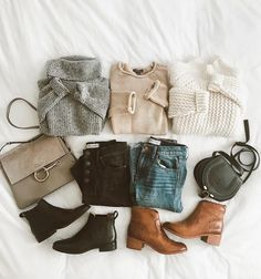 Fall Winter Outfits, Autumn Winter Fashion, Spring Outfits, Casual Outfits, Fashion Outfits, Womens Fashion, Fashion Hacks, Indian Fashion, Fashion Tips