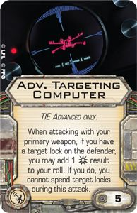 Fantasy Flight Games [News] - Here Comes the Imperial Raider