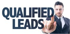 Looking for a proven Accountant Marketing system? http://www.DrakeDigital.com/Accountant-CPA-Lead-Generation/ is a trusted way to generate high-quality leads for your accounting practice. Accountants book a FREE consultation in 10 seconds online or call 1 (877) 567-5601 right now.
