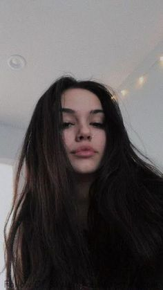 Image about girl in maggie lindemann by ✧ on We Heart It Maggie Lindemann, Photographie Portrait Inspiration, Tumbrl Girls, Selfie Poses, Insta Photo Ideas, Grunge Hair, Aesthetic Girl, Aesthetic Clothes, Girl Photography