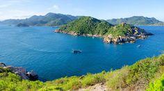 Tháng 6 này - tha hồ bay từ Hà Nội đi Nha Trang với nhiều chuyến bay từ Vn Airline | Diễn đàn mua bán búa bay.