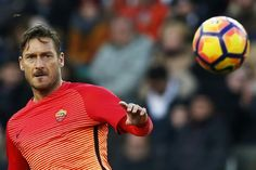 Totti late show sets up Italian Cup semi derby   Milan (AFP)  A last-gasp penalty from Francesco Totti fired Roma into an Italian Cup semi-final with city rivals Lazio after a shaky 2-1 win over Cesena on Wednesday.  Totti was given a rare start by Roma coach Luciano Spalletti but it took the Serie A title challengers until the 68th minute to hit the mark Edin Dzeko making up for a series of glaring misses by sweeping Stephan El Shaarawys pass from the left past onrushing goalkeeper Federico…