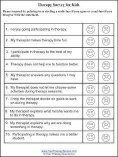 Healthy Boundaries Worksheet Personal Boundaries Worksheet Ideas