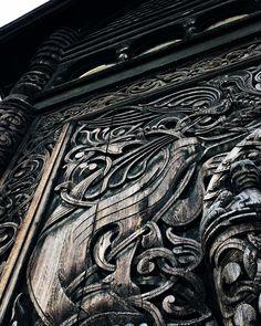 The Viking Queen: Photo Viking Aesthetic, Book Aesthetic, Viking Queen, Yennefer Of Vengerberg, Avatar, Viking Art, Norse Mythology, Elder Scrolls, How Train Your Dragon