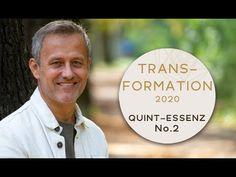 Trans-Formation 2020 - Quint Essenz No.2 Coaching, Training