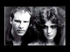 Vangelis - Blade Runner Blues - Blade Runner Soundtrack - 1982
