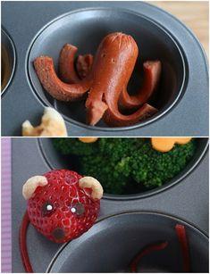 Cocina para niños detalle http://www.pequerecetas.com/receta/recetas-cocina-para-ninos/