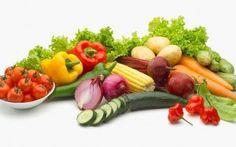 Mediterranean diet can help relieve sleep apnoea | Akdeniz diyeti uyku apnesini hafifletebilir.