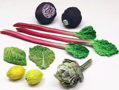 scholten and baijings vegetables