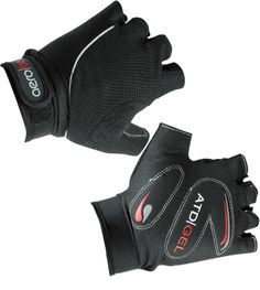 Aero Tech Childrens Gel Padded Fingerless Bike Gloves BLACK Bike Gloves, Cycling Gloves, Home Gym Machine, Gym Machines, Home Workout Equipment, Bicycle Accessories, Black Kids, Cycling Outfit, At Home Workouts