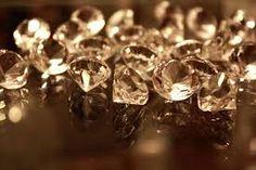 Resultado de imagen de diamantes