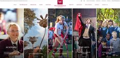 Check out Wellingborough's fantastic new responsive website!  http://www.wellingboroughschool.org/