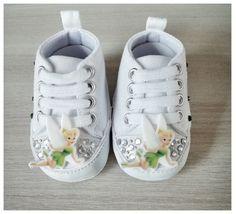 scarpe converse 0 6 mesi