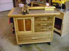 Incra router table cabinet woodworking pinterest router table router table with incra fence greentooth Choice Image