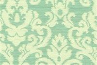 Waverly KENWOOD DAMASK OPAL 653642