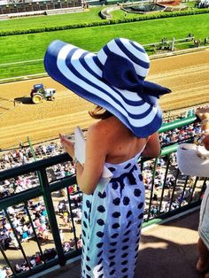 55 Best Talk Derby To Me Images On Pinterest In 2018