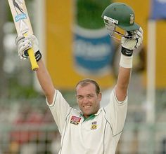 Jacques Kallis Cricket News, Hd Wallpaper, South Africa, Baseball Cards, My Love, Sports, People, Wallpaper In Hd, Hs Sports