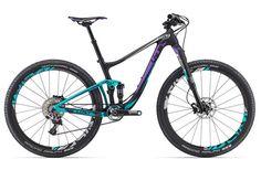 Liv Lust Advanced 0 - Women's - Bike Masters AZ & Bikes Direct AZ