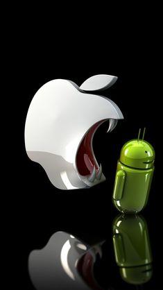 ... IPhone 5s fondo de pantalla Descargar | Fondos para iPhone, iPad fondos de pantalla Uno