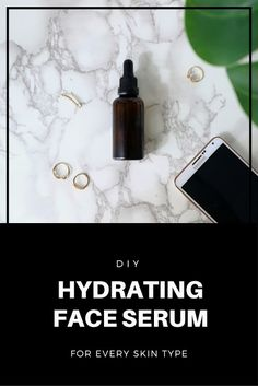 Skin Care Tips For Beautiful Skin - Lifestyle Monster Best Face Serum, Face Care, Body Care, Skin Care, Happy Skin, Moisturizer With Spf, Prevent Wrinkles, Best Face Products