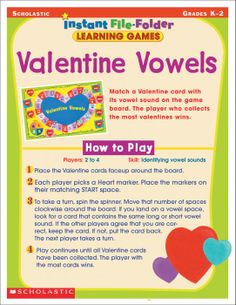 valentine word games for adults