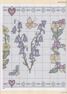 Gallery.ru / Фото #25 - Cross Stitch Gold 81 - tymannost