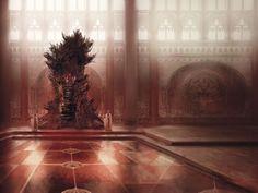Westeros - Die Welt von Eis und Feuer Gewinnspiel - http://www.weltenraum.at/westeros-die-welt-von-eis-und-feuer-gewinnspiel/