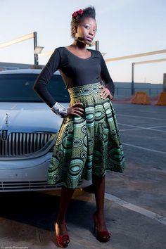 kutowa design ~Latest African Fashion, African Prints, African fashion styles, African clothing, Nigerian style, Ghanaian fashion, African women dresses, African Bags, African shoes, Nigerian fashion, Ankara, Kitenge, Aso okè, Kenté, brocade. ~DK