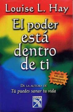 Libros de desarrollo personal
