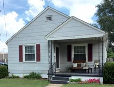 1121 Locust Street $74,000    On the Market 98 Days! Cooperating Company: Remax Professional Realty Group