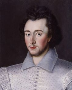 A portrait of Robert Dudley, illegitimate son of Robert Dudley, Earl of Leicester and the Lady Douglass Sheffield. Robert Dudley the younger became a distinguished cartographer and explorer. Tudor Era, Tudor Style, Tudor History, British History, Uk History, Adele, Tudor Dynasty, Plantagenet, Lifelong Friends