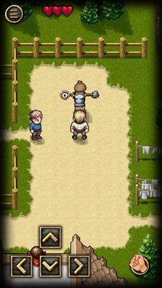 hra RPG Conquer the World - dobi svet, alebo aspoň našu dedinu Sk Mobile, Mobile Game, Nasu, Greatest Mysteries, Clash Of Clans, Best Games, Mobiles, December, Android