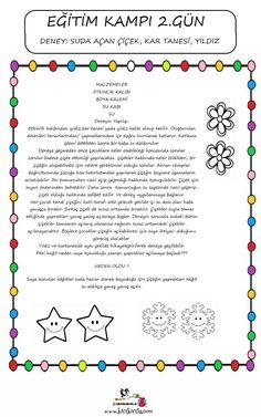 Home Schooling, Science For Kids, Riddles, Preschool, Bullet Journal, Education, Greek Mythology, Drama, Silk