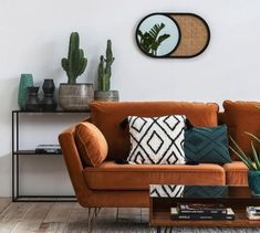 home Tendance dco Seventies - home decor t - Decor, Gorgeous Furniture, Living Dining Room, Furniture Decor, Home Decor Trends, Decor Inspiration, Home Decor, 70s Home Decor, Trending Decor
