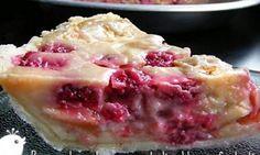 Un dessert simple mais totalement FABULEUX! Maple Syrup Recipes, Apple Recipes, Bon Dessert, Dessert Simple, Dessert Ideas, Easy Desserts, Delicious Desserts, 100 Calorie Snacks, Raspberry Recipes