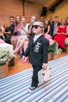 Absolutely adorable!!!!! Ring security!!