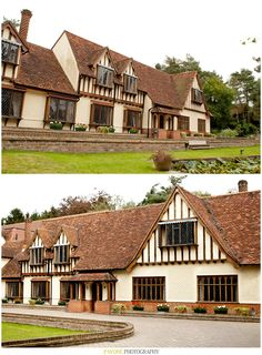 Great Hallingbury Manor, Essex Wedding Venue. Copyright Pavone Photography www.pavonephotography.co.uk
