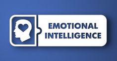 http://lamsonconsulting.com/4-ways-to-wake-up-your-emotional-intelligence/