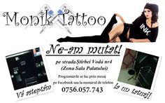 https://www.facebook.com/pages/Monik-Tattoo/1438203046449613