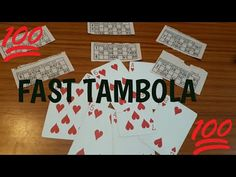 In this Tambola game you need to cut the numbers related to the card that shows up., if a card shows you must cut all the number which include . Casino Party, Casino Theme, Casino Games, Kitty Party Themes, Cat Party, Group Games, Fun Games, Party Games For Ladies, Tambola Game