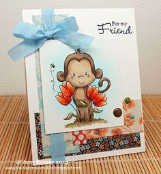 CCD-Tulip-Monkey-Card-by-AmyR