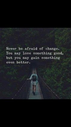 Best quotes about moving on after death thoughts life ideas Quotes And Notes, Great Quotes, Quotes To Live By, Inspirational Quotes, Motivational, True Quotes, Words Quotes, Sayings, Qoutes