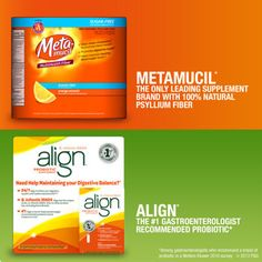 Free Samples Metamucil Fiber