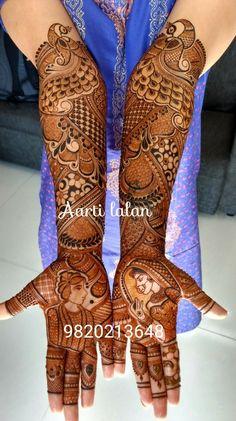 Wedding Henna Designs, Latest Arabic Mehndi Designs, Latest Bridal Mehndi Designs, Modern Mehndi Designs, Beautiful Henna Designs, Khafif Mehndi Design, Mehndi Design Pictures, Dulhan Mehndi Designs, Mehandhi Designs