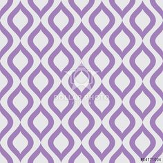 http://www.dollarphotoclub.com/stock-photo/abstract seamless pattern/54171004 Dollar Photo Club millions of stock images for $1 each