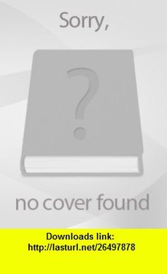 Hard Sell (9780044401766) Trevor Pinch, Colin Clark , ISBN-10: 0044401760  , ISBN-13: 978-0044401766 ,  , tutorials , pdf , ebook , torrent , downloads , rapidshare , filesonic , hotfile , megaupload , fileserve