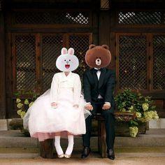 설렘한복 \ 웨딩한복 \ sullemhanbok \ wedsing hanbok \ facebook->sullemhanbok