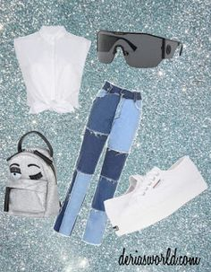 #style #styling #fashion #outfits #stylista Auto Follower, All About Fashion, Fashion Outfits, Fashion Tips, Spin, Shopping, Style, Fashion Hacks, Swag