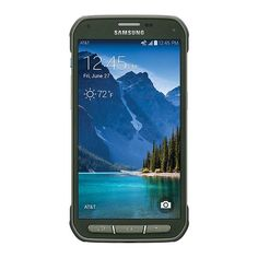 Que la mayoría de nosotros usamos el móvil cuando vamos al cuarto de baño y que gran parte de las reparaciones tienen que ver con smartphones mojados son datos que no constituyen ninguna sorpresa sino que, más bien, son un secreto a voces.