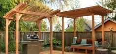 Create the perfect outdoor kitchen space: http://www.uticaod.com/article/20150511/NEWS/150519966/2008/LIFESTYLE